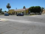 202 Palm Drive - Photo 2