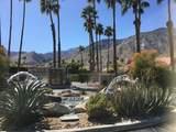 2696 Sierra Madre - Photo 26