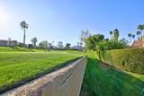 73471 Boxthorn Lane - Photo 54