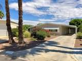 33140 Laredo Circle - Photo 1