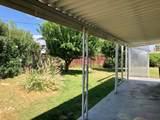 33140 Laredo Circle - Photo 4