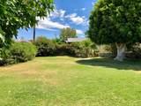 33140 Laredo Circle - Photo 6