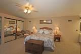 41117 Woodhaven Drive - Photo 26