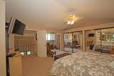 41117 Woodhaven Drive - Photo 29