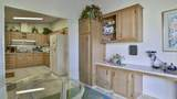 73450 Country  Club Drive - Photo 29