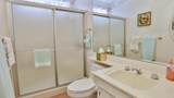 73450 Country  Club Drive - Photo 30