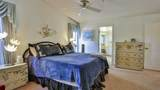 73450 Country  Club Drive - Photo 32
