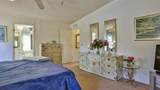 73450 Country  Club Drive - Photo 35