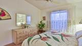 73450 Country  Club Drive - Photo 42