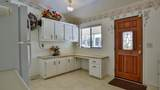 73450 Country  Club Drive - Photo 45
