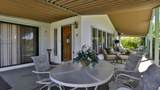 73450 Country  Club Drive - Photo 48