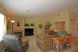 82540 Delano Drive - Photo 12