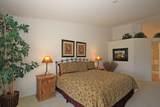 82540 Delano Drive - Photo 26
