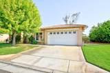 82540 Delano Drive - Photo 3