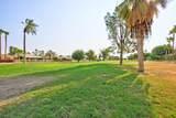 82540 Delano Drive - Photo 35