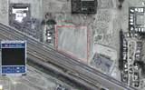 0 7.42 Ac Varner Road - Photo 1