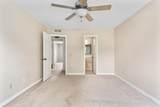 73074 Helen Moody Lane - Photo 16