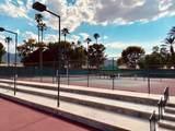 39 Tennis Club Drive - Photo 22