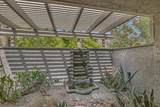 152 Perlita Circle - Photo 21
