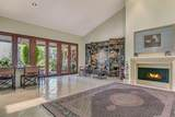 152 Perlita Circle - Photo 4