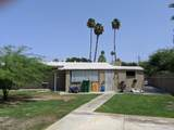 74041 Velardo Drive - Photo 44
