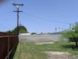 74041 Velardo Drive - Photo 45