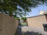 74041 Velardo Drive - Photo 51