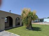 74041 Velardo Drive - Photo 55