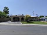 74041 Velardo Drive - Photo 56