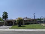 74041 Velardo Drive - Photo 57