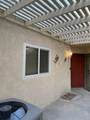 49210 Wayne Street - Photo 26