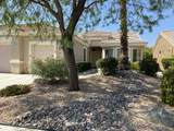 36493 Fan Palm Way - Photo 1