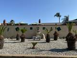 3863 Valle Vista Drive - Photo 3