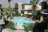 50670 Santa Rosa Plaza - Photo 1