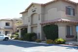 50670 Santa Rosa Plaza - Photo 12
