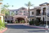 50670 Santa Rosa Plaza - Photo 14