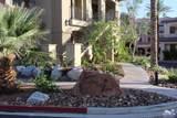 50670 Santa Rosa Plaza - Photo 18