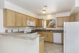 69125 Garner Avenue - Photo 12