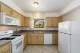 69125 Garner Avenue - Photo 13