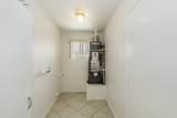 69125 Garner Avenue - Photo 15