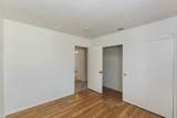 69125 Garner Avenue - Photo 17