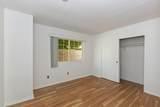 69125 Garner Avenue - Photo 19