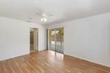 69125 Garner Avenue - Photo 22