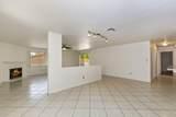 69125 Garner Avenue - Photo 8