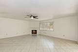 69125 Garner Avenue - Photo 9