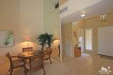 73183 Silverleaf Court - Photo 10