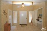 73183 Silverleaf Court - Photo 14