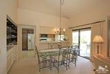 73183 Silverleaf Court - Photo 16
