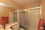 73183 Silverleaf Court - Photo 32