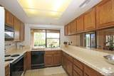 73183 Silverleaf Court - Photo 4